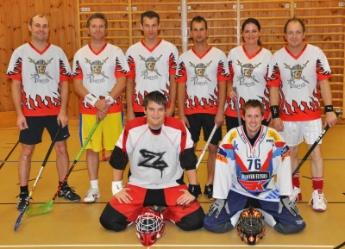Unihockey_Klub