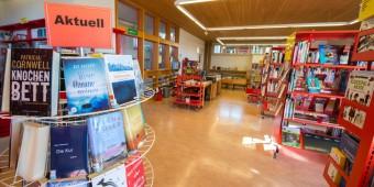 bibliothek_wernetshausen_4