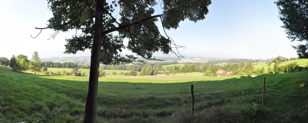 kraftstein_panorama