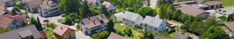 cropped-170618-Wernetshauser-Oberdorf-03-3.jpg